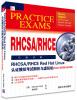 RHCSA/RHCE Red Hat Linux认证模拟考试解析与虚拟机(Exams EX200 & EX300)(附光盘) red hat® linux® administrator s handbook