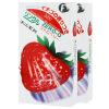 Buer презерватив 24 шт. секс-игрушки для взрослых opticheskij nivelir leica seriya jogger 24
