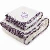 [Супермаркет] Mashimaro Джингдонг Мэн Мэн кролика полотенце текстильной окантовка из двух частей кролика полотенце полотенца