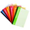Эффективные (Deli) Page 33385 А5 / 38 связывания беспроводного ноутбука ноутбук мягкие рукописи загружены суб 10 серьги page 5