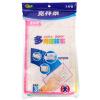 Супермаркет] [Jingdong Cleanwrap 3 установлена многофункциональная кухонное полотенце ткани блюдо ткани ткань чистки 30cmx38cm CM-5 россия блюдо 3 спопки