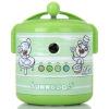 Мики (Sunwood) 5011 плиты точилка / точилка / точилка / случайный цвет точилка мики sunwood 5023 panda точилка точилка цвет случайный