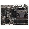 ASRock (ASRock) 970m Pro3 материнской платы (AMD 970 / Socket AM3 +)