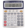 Мики (Sunwood) EC-1842 батареи бизнес голос калькулятор подарки дневник 1827 1842 годов