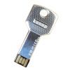 Kunup 16GB USB flash disk silver