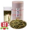 Xi Yi чай Лунцзин зеленый чай 128g / банки ян yi ru желаемое запечатанные банки чайница