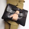 Мода женщин конверт муфты мешок Высокое качество кросс-чехол Сумки для женщин тренд сумка сумка большие женские муфты