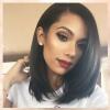 130 плотных прямых кружевных передних человеческих волос Парики короткие парики для черных женщин человеческие волосы Боб Парики бразильские волосы короткие кружева парики