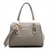 Aliwilliam® горячий продавать женщины искусственная кожа сумочка tote сумки на ремне большая Емкость PU сумки для леди мода дизайн женщины pu кожа сумочкакожаные сумки messenge