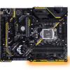 Asustek (ASUS) TUF Z370-PRO GAMING платы (Intel Z370 / LGA 1151) asus z170 pro soc 1151 intel