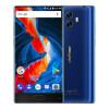 Ulefone MIX 5,5-дюймовый HD смартфон 4GB 64GB MT6750T окт сердечник Dual камеры заднего Android 7,0 смартфон ulefone tiger 4glte
