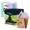 MIO презервативы 003 тонкие 8шт.+360 резьбовой 12шт.+g точка 3 шт. контекс презервативы 12 lights