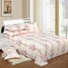 Фото Ai Wei постельные принадлежности домашний текстиль односпальные кровати односпальная одеяло 1 кровать / 1,2 кровать (стиль Шуя 152 * 210 см)
