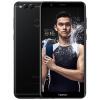 HUAWEI Honor Play 7X 4GB + 128GB Черный Смартфон смартфон huawei honor 4a