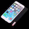 Ультра Ясный экран протектор фильм гвардии щит для Apple iPhone 6 с 4,7 купить экран для iphone 4