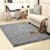 Мягкие крытые современные коврики для кухни Пушистые гостиные Ковры для детей Спальня Декор Детские ковры