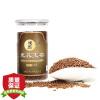 Дни, чай травяной чай черный чай гречихи гречневая чай гречихи чай 500г травяной чай milford шиповник пакетированный