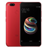 Xiaomi 5X 4GB + 64GB Красный Смартфон (Китайская версия Нужно root) xiaomi redmi note5a 4гб 64гб китайская версия