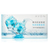 AVON Avon Skin Увлажняющий гель пакет управления (подарок увлажняющий) духи avon 9ml