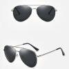 Новый бренд Солнцезащитные очки Мужчины Бренд-дизайнер Поляризованные спортивные солнцезащитные очки Солнцезащитные очки Gafa очки корригирующие grand очки готовые 3 5 g1367 c4
