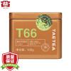 Большие преимущества Pu'er чай Pu'er чай сырье чай рассыпной чай наполнения T66 Pu'er чай рассыпной чай сырой чай 100г большие преимущества pu er чай травяной чай ломти рассыпной чай t83 оранжевый травяной чай 100г банки