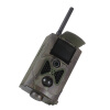 Trail Охота Камера MMS GPRS HC-550G животного дикой природы Trail Камера ловушка MMS 16MP 1080 P Инфракрасный цифровой след Камера