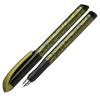 Schneider pen pen pen pen студенты со взрослым письмом, практикующим кончик пера F tip Voice Kingdee