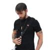 Carryspeed скорость движения SLIM-D камера ремешок ремешок Canon Nikon SLR быстро быстро стрелявший профессиональная цифровая slr камера nikon d3200 18 55mmvr