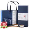 Оригинальный листовой чай и жасминовый чай травяной чай чай Политехник Подарочная коробка 160г dolche vita сокровища империи элитный черный листовой чай 160 г