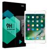 Yomo Apple Ipad mini4 плоский стальной мембраны пленка HD Планшетный 7,9 дюйма плоской стальной фильм пленка на экран red line для apple ipad mini 4 7 9 матовая
