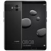 Huawei HUAWEI Mate 10 4GB + 64GB черный 4G Мобильный мобильный телефон двойной карты (Китайская версия Нужно root) huawei p10 4gb 64gb китайская версия нужно root