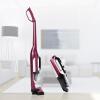 Bosch BBH21634CN беспроводной ручной и вертикальный пылесос