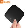Global Xiaomi 4K MI BOX H.265 Android TV 6.0