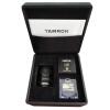 Tamron (Tamron) SP 24-70 F / 2,8 Di VC USD G2 светосильный стандартный зум-объектив комплект версия (Nikon байонет)