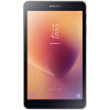 Планшет Samsung Galaxy Tab A (2017) 8,0 дюймов (память 3G / 32G для хранения всего Netcom) золото T385 планшет digma plane 1601 3g ps1060mg black