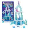 Hasbro (Hasbro) Замороженный девушка игрушки Айша замок Set B6253
