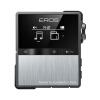 все цены на EROS HIFI игрока TEN Aigo Patriot производство HIFI без потерь музыкального проигрывателя MP3 портативного плеер серого онлайн