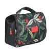 Travel Packing Cubes, водонепроницаемые аксессуары для путешествий в сетку Carryon Dirty Laundry Bag Organizer Кубики для хранения mesh laundry bag