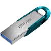 SanDisk cool (CZ73) USB3.0 металл USB флэш-диск читать 150MB/s s cool кальсоны для мальчика s cool