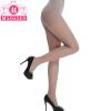 Модальные чулки женский сексуальный открытый носок колготки ультра-тонкие чулки весной и летом