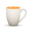 A Ting керамические кубок O 'Java кофе 18 оз