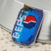 шитье DIY DMC вышивка крестом наборы для вышивания комплектыхолодильникпрямых производителей наборы для вышивания белоснежка наборы для вышивания осенний букет 1104 14