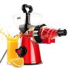 [Супермаркет] Джингдонг Лой (GDL) ручной соковыжималки ребенок выжимают сок, сок машина машина простой ручной соковыжималки PS-326