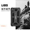 UAG iPhone Х (5,8 дю...