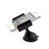 Сотовый телефон Регулируемая Мини присоске Автомобильный держатель для HTC Nokia IPhone сотовый телефон htc desire 530 stratus white