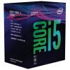 i5 в штучной упаковке процессор шестиядерный процессор Intel 8400 ядро (Intel) intel intel i7 7800x процессор в штучной упаковке шестиядерный процессор core