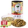 Xi Yi чай, травяной чай, чай хризантемы бутик шины Джу Ванг 68г / банки