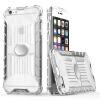 GANGXUN Чехол для iPhone 6 6s Plus Легкий защитный чехол 2 в 1 для iPhone 6 6s Plus чехол накладка чехол накладка iphone 6 6s 4 7 lims sgp spigen стиль 1 580075