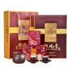 Tianfu Гуань Инь Гуань Инь чай неспешно Подарочная коробка 500г