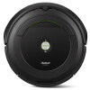 iRobot Roomba691 робот пылесос/ робот-пылесос пылесос робот iclebo omega ycr m07 10 gold